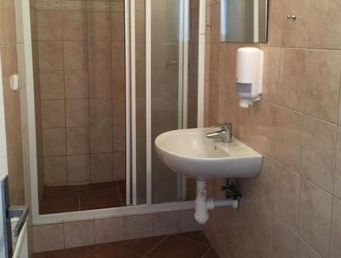 5 пригородных отелей Праги. Отель Penzion a Restaurace Taprava